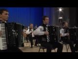 Mikhail Glinka - Ruslan And Ludmila Overture