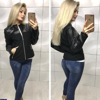 Татьяна Вікторівна