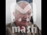 Госизмена 77-летнего преподавателя Бауманки