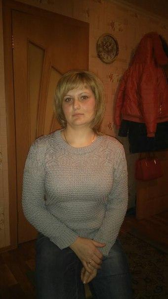 Фото №456239044 со страницы Екатерины Устиновой