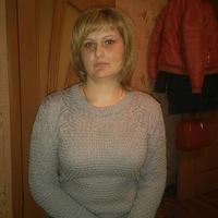Екатерина Устинова