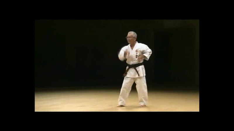 Сэйсан Уэти-рю