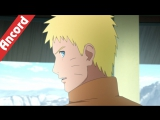 [AniBurn] Боруто: Новое Поколение / Boruto: Naruto Next Generations 24 серия [024 из ххх]
