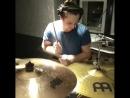 Никонов (insta shary_band)