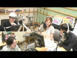 · Radio · 170817 · OH MY GIRL (Hyojung) · KBS