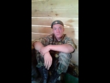 Фошист стебет в армейке