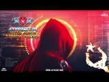 Hacking music !)