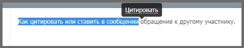 QlyMvNsT1Zg.jpg