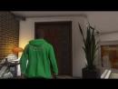 GTA 5 19 серия 50 оттенков Обезьян 2 серия