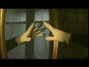 Noblesse Oblige - The Great Electrifier Video