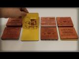 3D открытки на 14 февраля.ч2