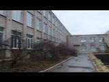 Школа в Красном Яру