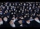 Внеденоминационный протестант изобличает изуверскую суть учения жидов хабадников