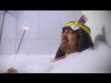 J.B.O. - Alles nur geklaut Official Lyric Video 2018