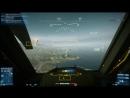 End Game ¦ Battlefield 3 Montage