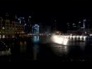 Танцующий фонтан - Арабская 2