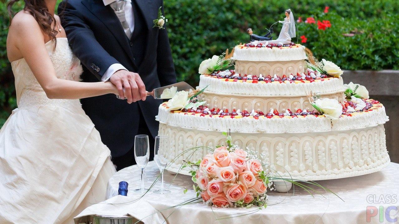 pdiO4t3NnT4 - Свадьба Большая или Маленькая?
