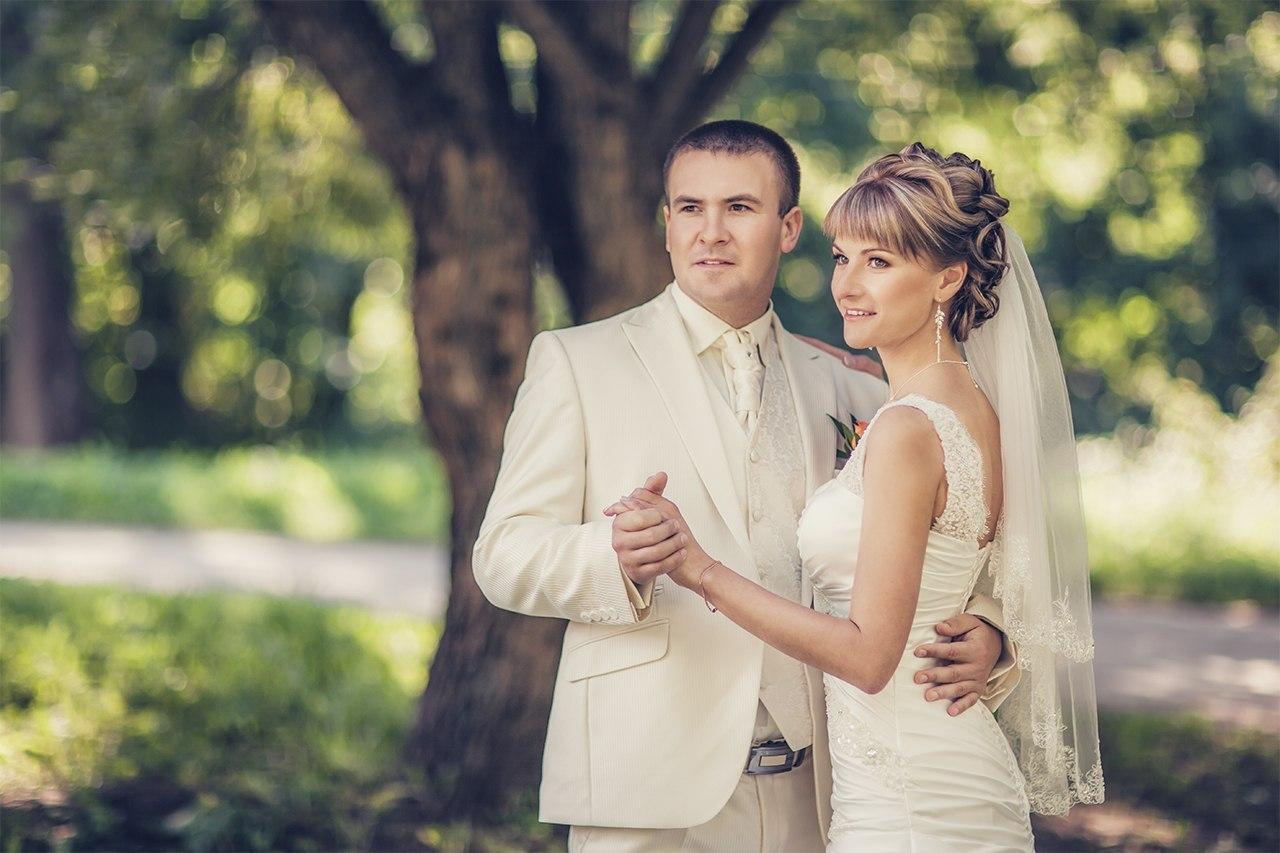 Yh4oJsy36ac - Свадьба Большая или Маленькая?