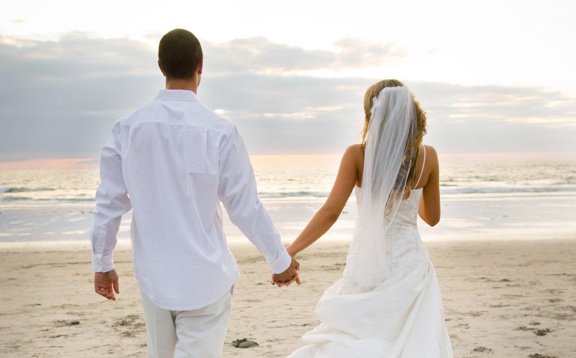 oNHfHV60XOs - Свадьба Большая или Маленькая?