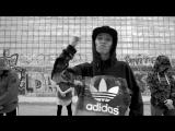 Drake - KMT ( choreo Kat Svistunova) enjoy
