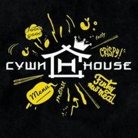 sushi_house_nk