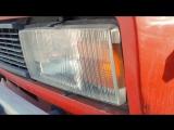 ВАЗ 2105 – Пятерка - Редчайших Жигули первой серии - Редкие Автомобили СССР - Pro Автомобили