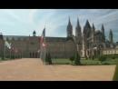 Нормандия Страна необыкновенного вкуса Золотой глобус