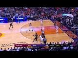 LeBron James (28 points) Highlights vs. Phoenix Suns