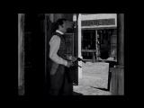 Harpo Marx-Go west 3.mp4
