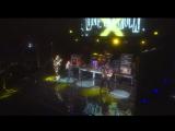 ONE OK ROCK Alternative Press MUSIC AWARD