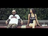 Doni ft Тимати - Борода (Премьера клипа, 2014) дони барада