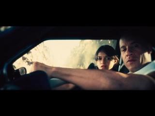 2 Chainz & Wiz Khalifa - We Own It (Fast & Furious 6) [MUSIC VIDEO]
