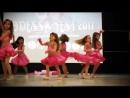 Elbi ⊰⊱ Odessa Fest '17 20590