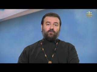 Святая правда - Преображение Господне