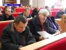 Депутати Рожнятівської районної ради затвердили бюджет на 2018 рік
