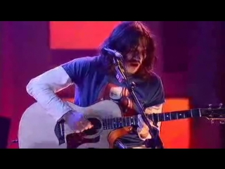 Red hot chili peppers - cabron