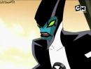 Ben 10 3 Sezon 1 Bölüm Ben 10 000 Ben 10 000 Çizgi Dizi İzle Çizgi Film İzle Anime İzle CartoonTR