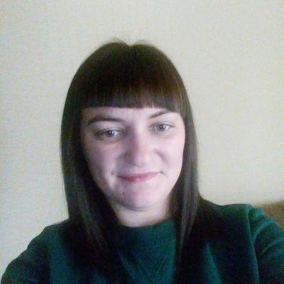 Alexandra Vladimirovna