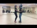 Всегда мечтали научится танцевать горячие кубинские танцы? WILKIN OLIVERO погрузит Вас в ритмы SALSABACHATA на своих тренировка