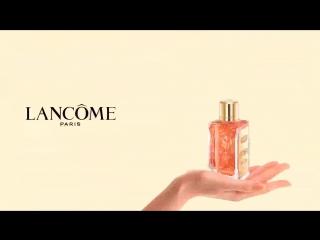 Les Parfums Grands Crus - Parfait de Rôses