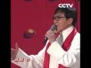 Песня «Китай» в исполнении Джеки Чана и Джеки Ву