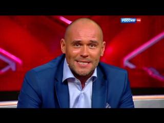 Максим Аверин - Научи меня жить - Глазами души