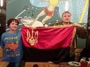 """Преступление по статье 20.3 КоАП от """"Демократический Петербург"""""""