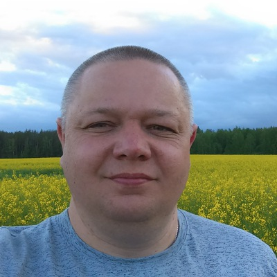 Александр Сапоненко