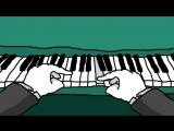 H - Водород, O - Кислород, C - Углерод, Я -... (Official Video) ( 360 X 640 ).mp4