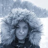 Маша Сошенко