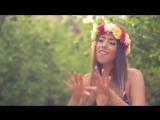 Vanco feat Rachelle Kiame vs Super Sako feat Hayko - Mi Gna ( mashup remix ) (1)