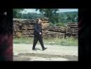 Mafiani II - Sumrak Bossov S02E06 - Mikulas Vareha (2017)(SK)
