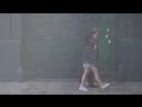 Клип «Мне хорошо с тобой» – Отрывок