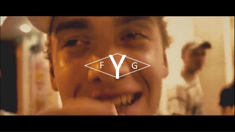 SUMMER | 2 | YFG